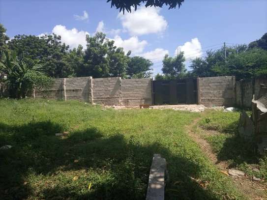 plot for sale at mbezi beach image 9