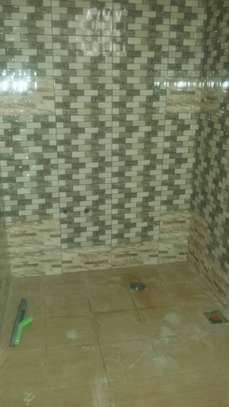 2 Bdrm  Apartment at Msasani tsh 700000 image 7