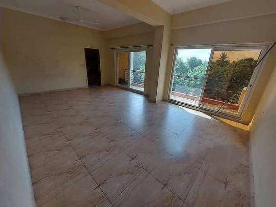 APARTMENT FOR RENT - UNFURNISHED image 2