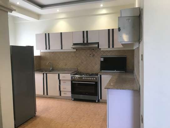 Apartment for Rent at Upanga for only $1000 image 6