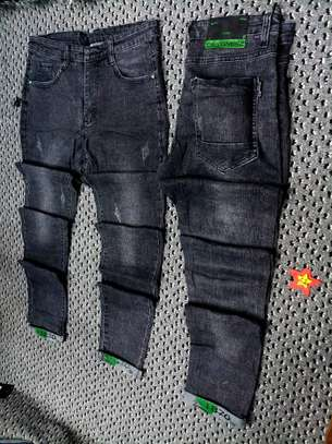 Quality jeans 2