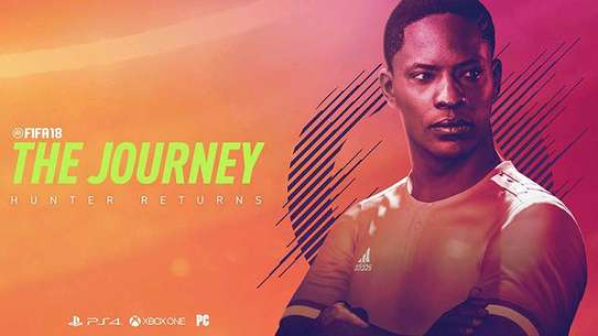 Fifa 19 Pc Game & Mobile Game. image 2
