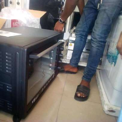 ️?️?OFA!..PATA OVEN SIZE ZOTE..from 185,000/= image 8
