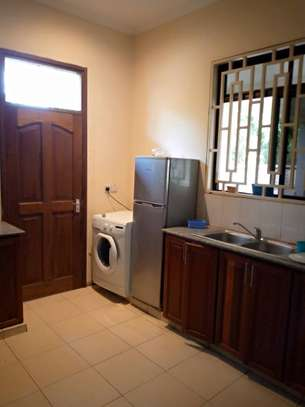 3 BEDROOMS HOUSE FOR RENT AT OYSTERBAY image 7