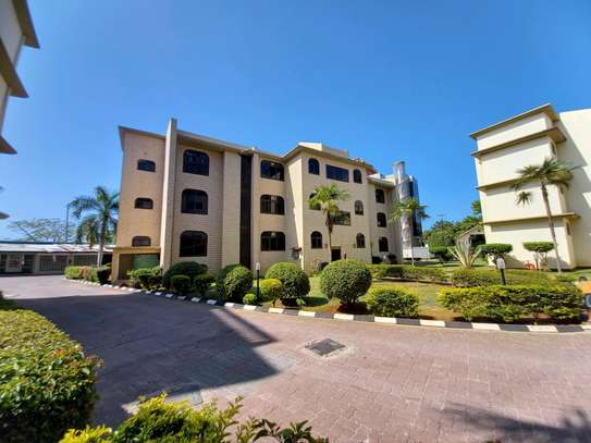 ONE BHK LUXURY APARTMENT FOR RENT  AT MASAKI image 1