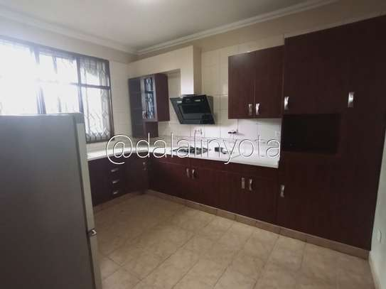 2 BDRM APPARTMENTS AT MBEZI BEACH image 5