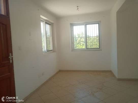 4bed house at oysterbay $4000pm image 10