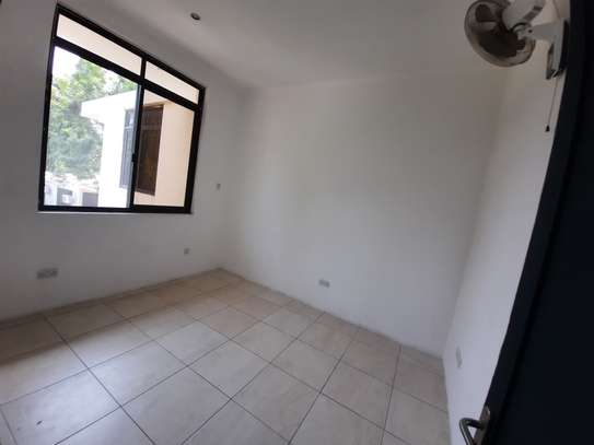 2 BEDROOMS APARTMENT FOR RENT image 8