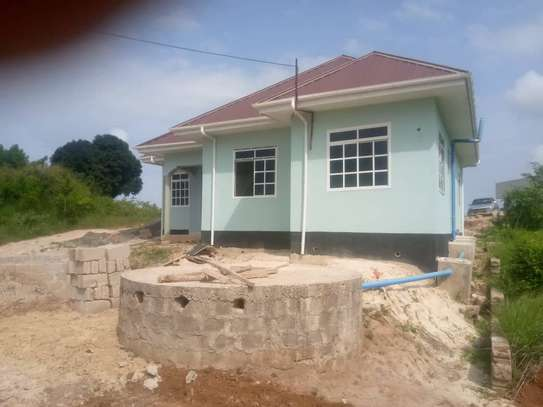 3 bed room house for sale at goba image 6