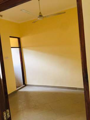 3 bed room apartment for rent at magomeni kagera image 13