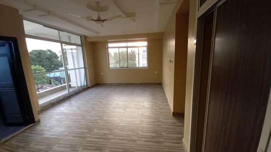 NEW 3BHK APARTMENT FOR RENT AT MSASANI image 10