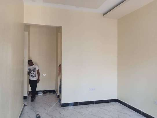 2 bedrooms apartment at kinondoni image 2