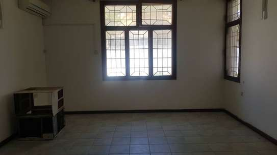 House for Sale in Msasani image 9