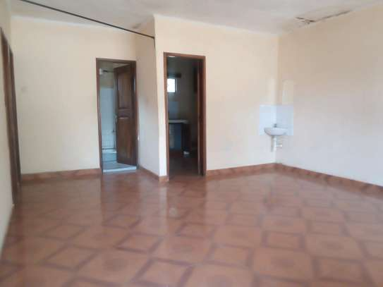 TWO BEDROOM HOUSE FOR RENT AT NJIRO 8-8,ARUSHA image 3