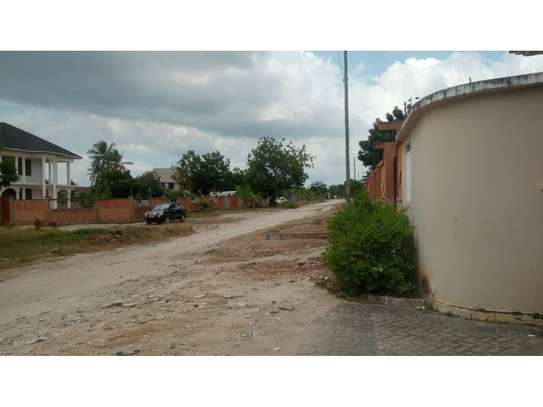 plot for sale at boko image 2