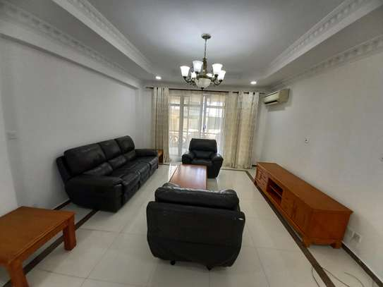 3bhk luxury apartment for rent fully furnished image 5