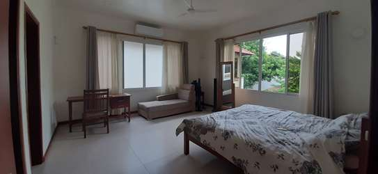 4 Bedrooms High Standard Home For Rent In A Gated Community In Oysterbay image 9