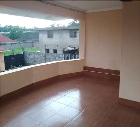 6BEDROOMS NICE HOUSE AT SAKINA AREA FOR RENT image 5