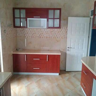 House for sale t sh mLN 230 image 2