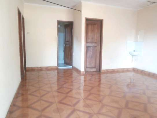2 BEDROOM HOUSE IN NJIRO 8-8,ARUSHA image 2