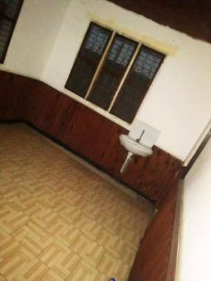 3bedrooms at Sinza STAnd alone ? image 1