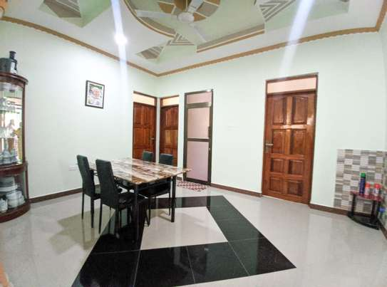 HOUSE FOR SALE AT KIGAMBONI image 4