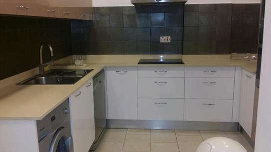 an exucutive 2bedrooms fully furnished at masaki is available for rent now image 4