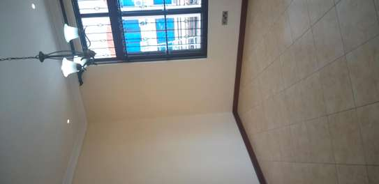 4BEDROOMS STANDALONE HOUSE 4RENT AT MIKOCHENI A image 9