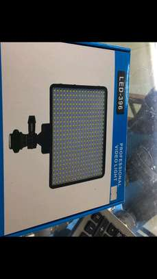 Led light brand new