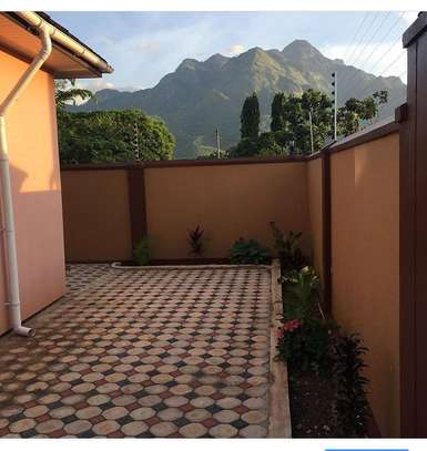 Beautiful 3 BEDROOMS MAISONETTES APARTMENTS FOR RENT IN MOROGORO image 7