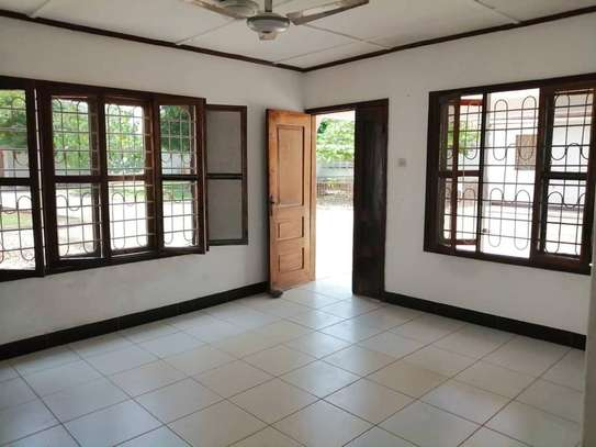 For Sale; 3Bedrooms at Mbezi Beach Shoppers Plaza image 9