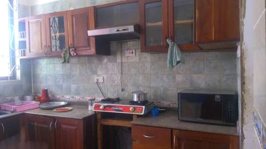 4 bed room house at mbez beach zena kawawa TSH 1.3million image 8