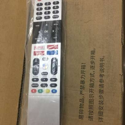 """Tvs for sale, Sizes from 32""""-100"""". Transport Incl image 12"""