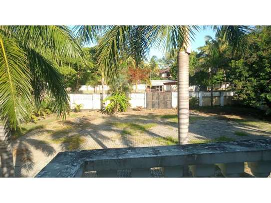 6bed house at mikocheni avacado $2000pm image 14