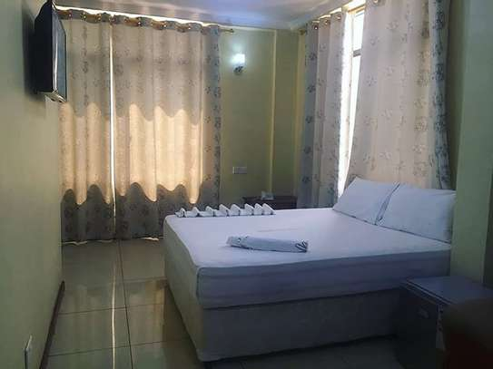 Studio room for rent at sinza image 1