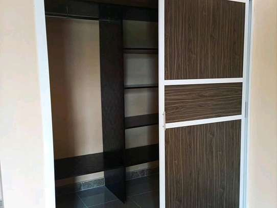 New 3 bedrooms Apartment for rent at MSASANI image 6