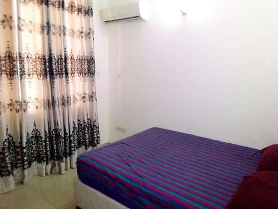 LUXURY 3 BEDROOMS FULLY FURNISHED FOR RENT IN UPANGA image 7