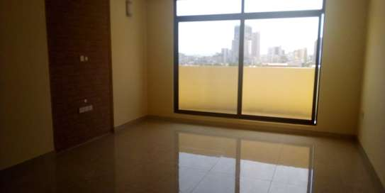 LUXURY 3 BEDROOM APARTMENT FOR RENT IN UPANGA image 3