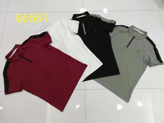 CHEAPEST BEST QUALITY TSHIRTS. image 14