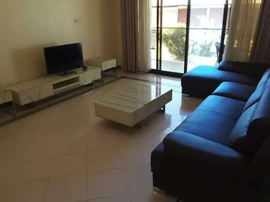 Studio 1, 2 & 3 Bedroom Luxury Full Furnished Apartments in Masaki image 3