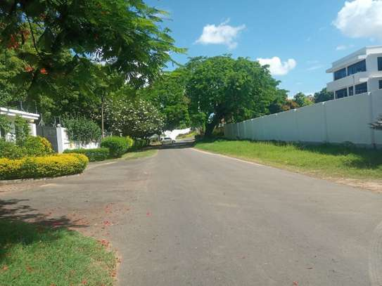 3bed apartment at oyster bay $800pm image 10