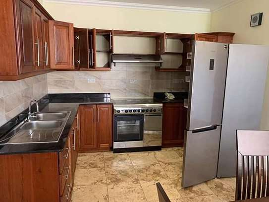 2 bedrooms apartments in Masaki For Rent