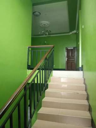 5 bed room big house for rent mikocheni image 3