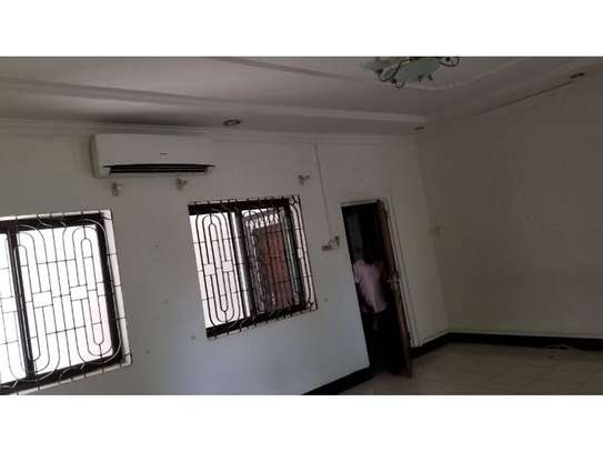 3bed a stand alone at ada estate available image 11