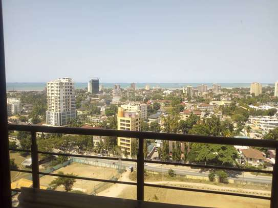 3bed apartment at upanga $900pm monthly image 5