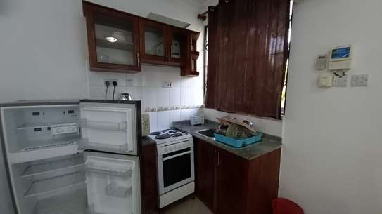 NICE 1BHK APARTMENT FULLY FURNISHED FOR RENT AT MIKOCHENI image 7
