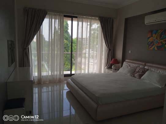 3bdrm Apartment to let in oyster bay image 6