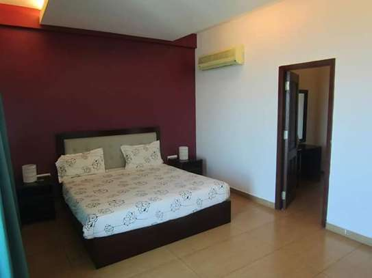 4 Bedrooms Luxury Apartments with City and Ocean View in Upanga City Center image 7