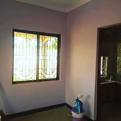 RENT KIGAMBONI HOUSE FOR ONLY TSH 300,000. PM image 3