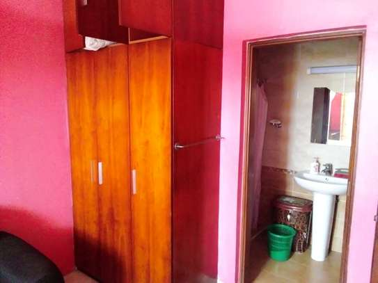 LUXURY 3 BEDROOMS FULLY FURNISHED FOR RENT AT UPANGA image 10